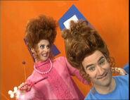 Haircut48