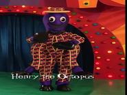 HenryinTopoftheTotsCredits