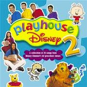 PlayhouseDisney2