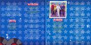 RockandRollPreschoolAlbumBooklet-Page3