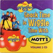 SnackTimeisWiggleTimeWithMott's