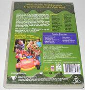 The-Wiggles-Wiggly-Safari-DVD-2005- 57