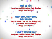 TheWiggles'BigBirthday!-SongCredits3