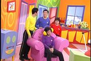 WiggleOpera(Taiwanese)6