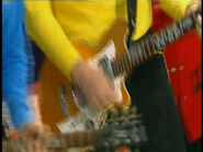 YellowMatonGuitarinTVSeries3