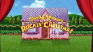 DorothytheDinosaur'sRockin'Christmas-TitleCard