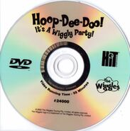 Hoop-Dee-Doo!It'saWigglyParty-USDVD