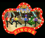 TheWigglyGroupdancingtoGetReadyToWiggleinTheWigglyCircus