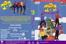 Wiggledance!-2001FullDVDCover