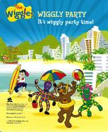 WigglyParty(book)backcover