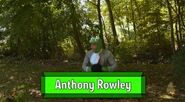 AnthonyRowley-SongTitle