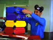 AnthonyandTheWiggles'Suitcases