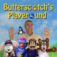 Butterscotch'sPlayground