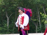 CaptainFeatherswordatSixFlagsNewEngland