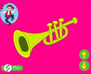 InstrumentMatches8