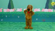NurseryRhymes280