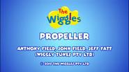 Propeller!songcredits