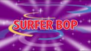 SurferBoptitlecard