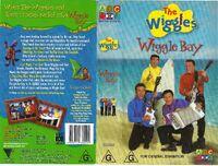 WiggleBay-VHSCover