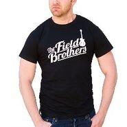 Fieldbrothersshirt