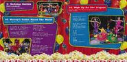HotPoppin'Popcornalbumbooklet6