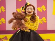 Rock-A-ByeYourBear(Episode)-PromoPicture