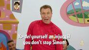 SimonCan'tStopYodelling!-WigglyTrivia3