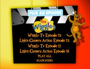 WagstheDoginLights,Camera,Action!EpisodeMenu