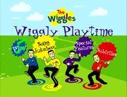 WigglyPlayTime-DVDMenu