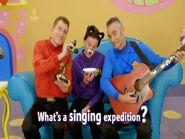 ExcuseMeow!-WigglyTrivia6