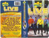 LiveHotPotatoes-USVHSCover