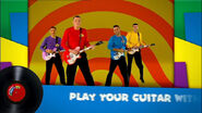 PlayYourGuitarwithMurray-SongTitle