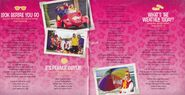 SurferJeff-Booklet4