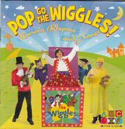 The-WigglesPop-Go-The-Wiggles-2007-TV-Series-Soundtrack-36-Track-CD