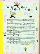 WheneverIHearThisMusic-Let'sWiggleBook