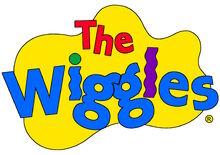 WigglesLogoBlackOutlined