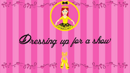 DressingUpforaShowtitlecard