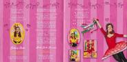Emma!albumbooklet4
