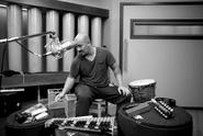 OchAyetheG'nu!Recording7