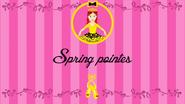SpringPointestitlecard