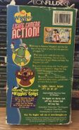 The-Wiggles-Lights-Camera-Action-VHS-2006- 57