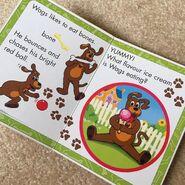 The-Wiggles-Wags-board-book- 57