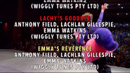 TheEmma&LachyShow!endcredits45