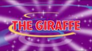 TheGiraffe2018titlecard