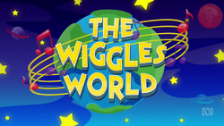 TheWiggles'World-TitleCard