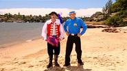 WeCanDoSoManyThings-SailingAroundtheWorld54