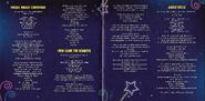 Wiggly,WigglyChristmas!albumbooklet2
