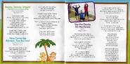 FurryTalesalbumbooklet3