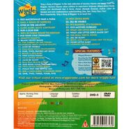 The wiggles sing a song of wiggles dvd 1519822463 9e70fac01