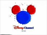 DisneyChannelAustralia